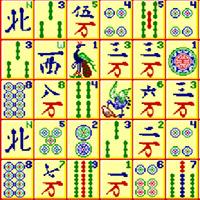 карты играть бесплатно японские