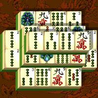 карты онлайн бесплатно маджонг играть