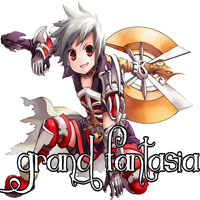 grand fantasia. Игры онлайн.